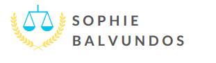 Sophie Balvundos : Consultante en gestion de société
